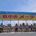 波恵ダンスショー(1)
