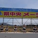 波恵ダンスショー(2)