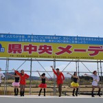 波恵ダンスショー(3)