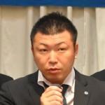 会計報告 阿部 薫副事務局長