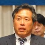 県議補選取り組みお礼 三村博隆福島県議会議員