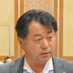意見要望 自治労・澤田精一代議員