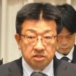 大会宣言(案)提案 鈴木克明副会長